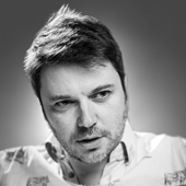 Groupe Déjà / Nicolas Boutruche / stage jeu caméra 2016