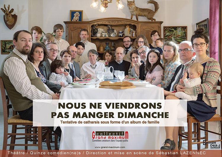 grand-maximum-nous-ne-viendrons-pas-manger-dimanche--creation1-theatre-sebastian-lazennec